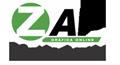 Zap Gráfica – FAQ